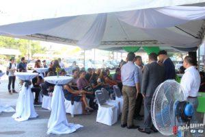 Open Access BPO Davao Launch 02