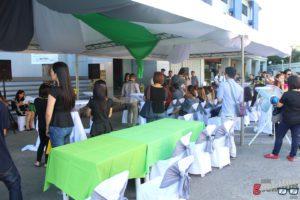 Open Access BPO Davao Launch 03
