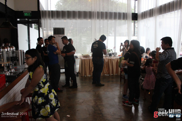 ZenFestival 2015 Davao Fans Gathering (16)