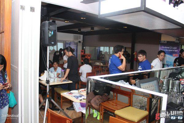 ZenFestival 2015 Davao Fans Gathering (18)