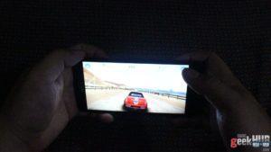 ASUS Zenfone 2 Laser 4