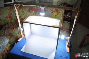 DIY Lightbox 09