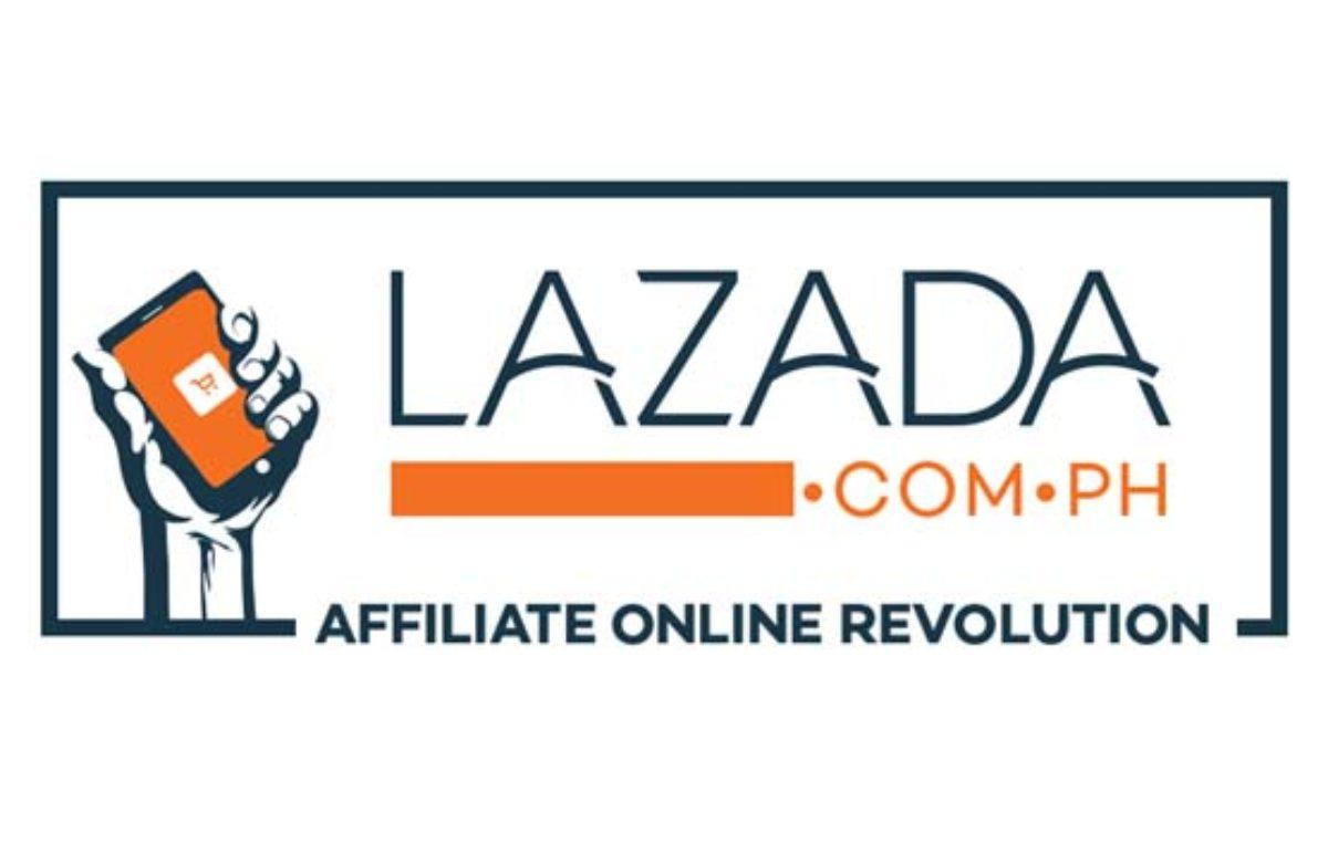 Lazada Affiliates Online Revolution Roadshow 2015