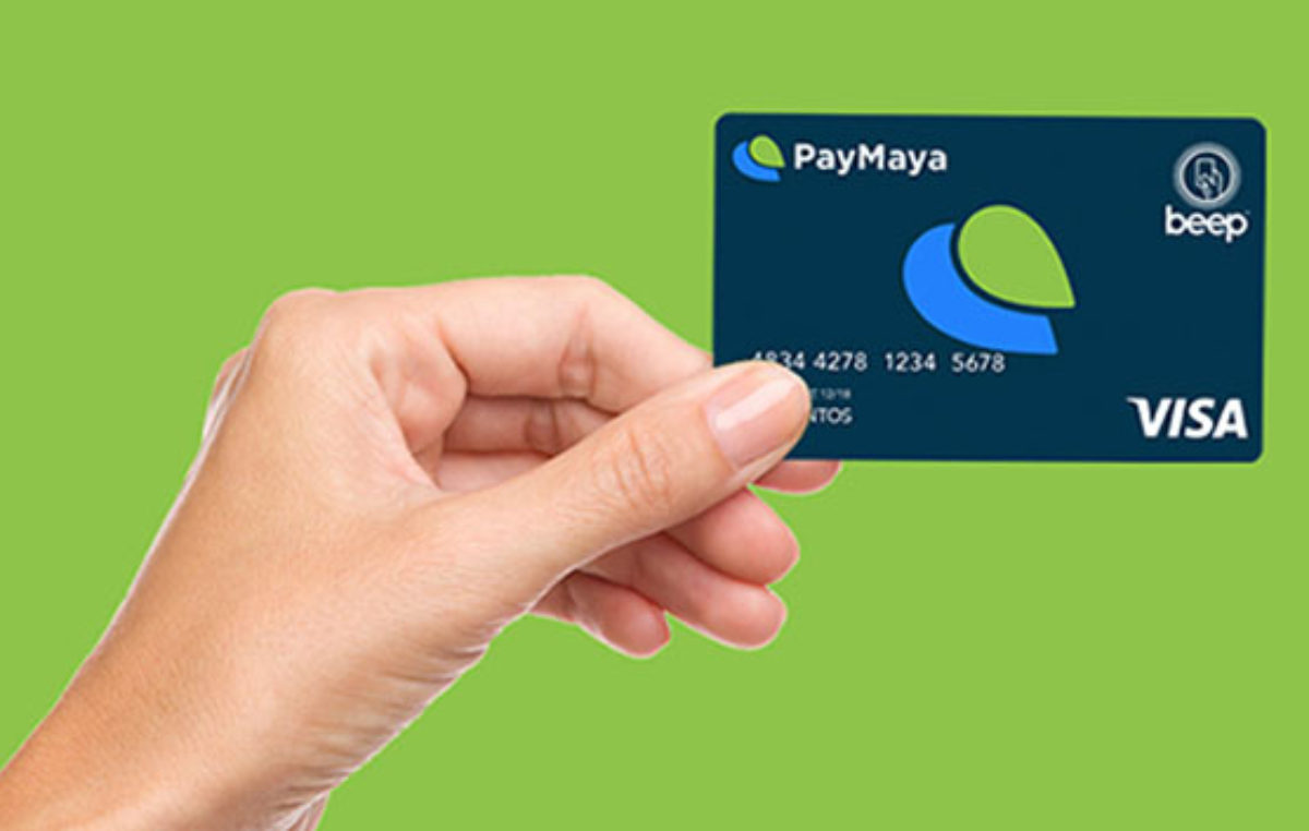 Hassle-Free Shopping – Our PayMaya Service Review