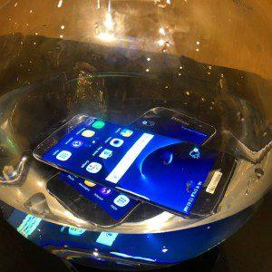 Samsung Galaxy S7 & S7 edge 01