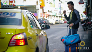 taxilink_10