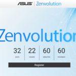 Zenvolution Philippines Countdown