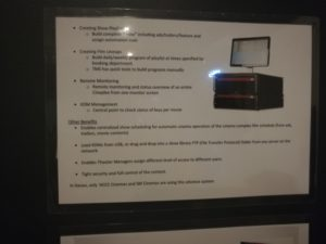 Behind-the-Scenes-A-Cinema-Projection-System-Exhibit-5