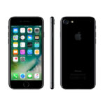 smart iphone 7 plans