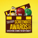Screenbite Awards 2017