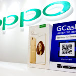 OPPO GCash Scan To Pay Partnership