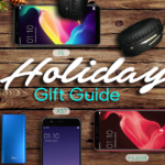 OPPO Holiday Gift Guide
