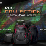 ROG Collection