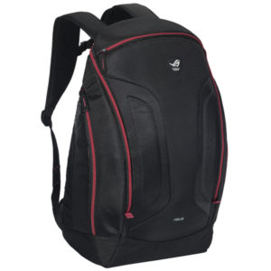 ROG Shuttle Backpack