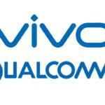 Vivo Qualcomm Partnership