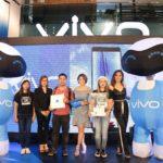 Vivo V7 re-launch 1