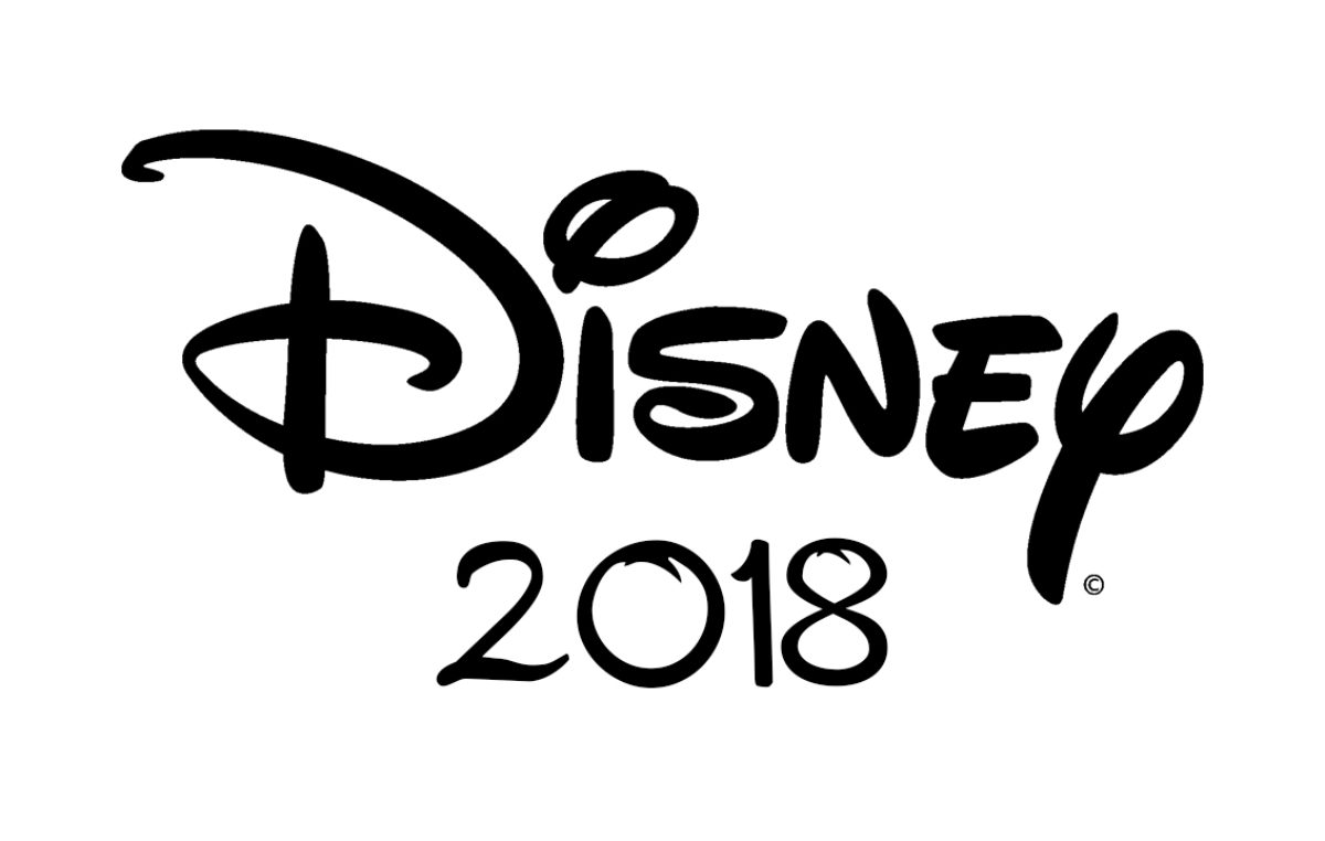 The 2018 Disney Movie Schedule – Star Wars, Marvel, and More
