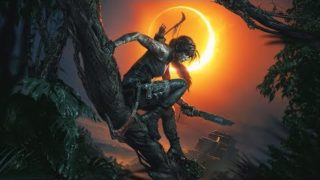 Watch the First Trailer of Shadow of the Tomb Raider is Out