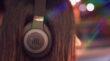 JBL E65BTNC Wireless Noise-Cancelling Headphone Review