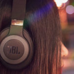 JBL E65BTNC wireless noise-cancelling Review