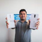 Nokia 6.1 Plus and Nokia 5.1 Plus Philippine Launch