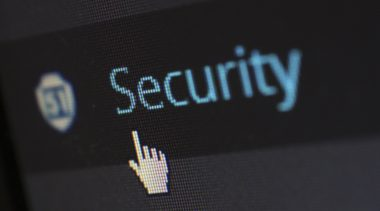 12 Tips to Make Your Online Accounts More Secure