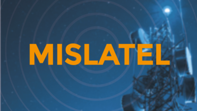 Mislatel Officially Declared as the New Major Player in the Philippines