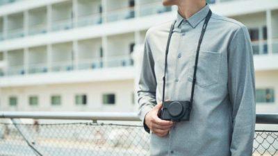 Sony Announces DSC-HX99 and DSC-WX800 – Smallest Travel Camera