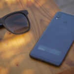 Zenfone Max M2 Review