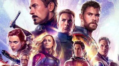 Things You Need to Know Before Watching Avengers Endgame