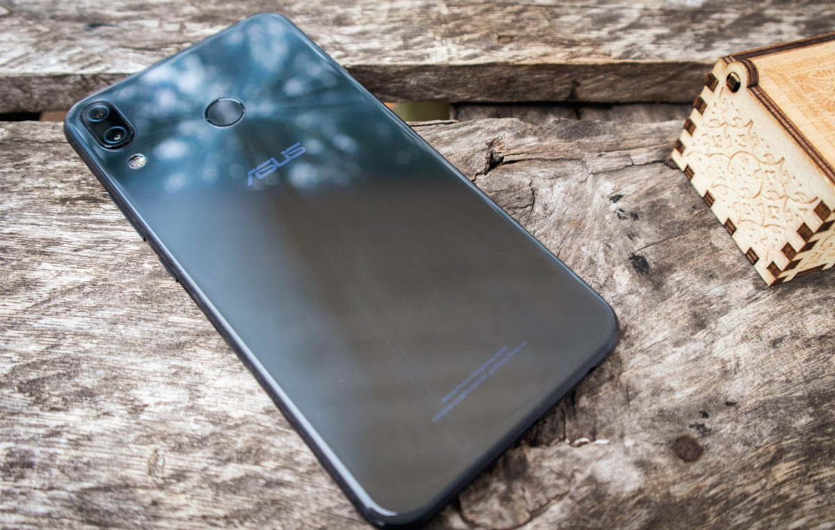 Is the Zenfone 5z Still Worth Buying in 2019? – Zenfone 5z Review