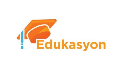 Edukasyon.ph Launches Their Mindanao-Based Operations