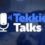 Tekkie Talks