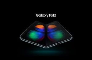 Samsung Galaxy Fold Coming to the Philippine Market Soon