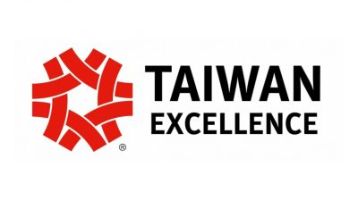 Taiwan Excellence Awards – At the Forefront of Technology
