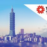 Taiwan Excellence Taiwan Expo 2019