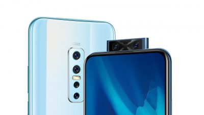 Vivo V17 Pro – Shoot Beyond Limits with its Exceptional Selfie Camera
