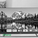 XTREME Appliances - Live Life to the XTREME