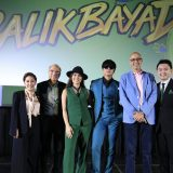 PayMaya Launches BalikBayad with Kathryn Bernardo and Daniel Padilla