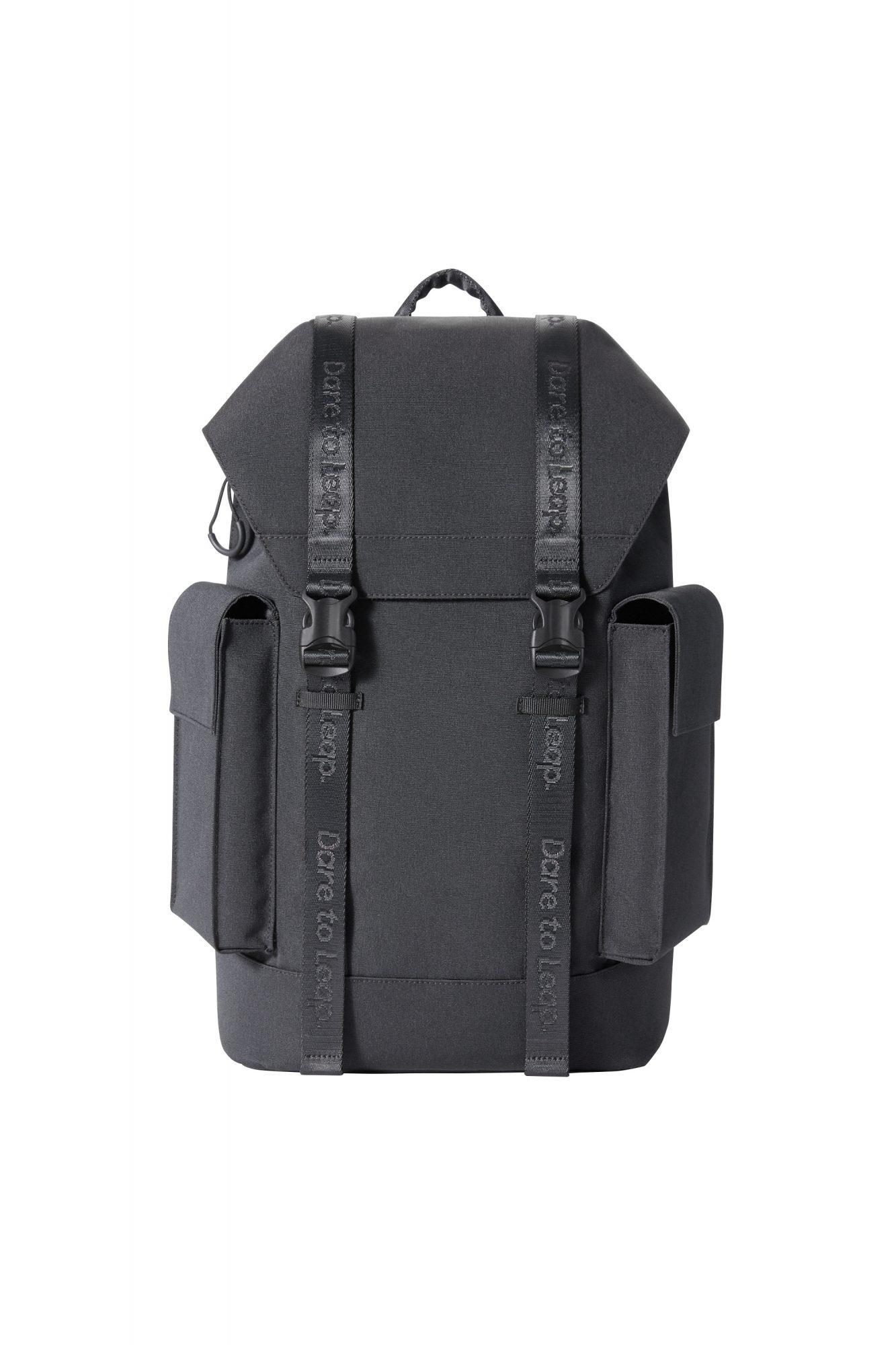 realme Adventure Backpack 1