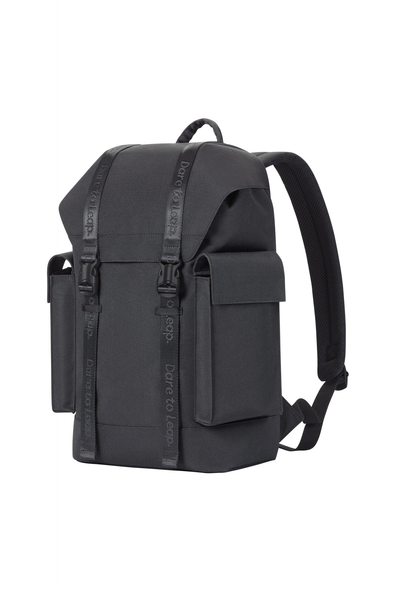 realme Adventure Backpack 2