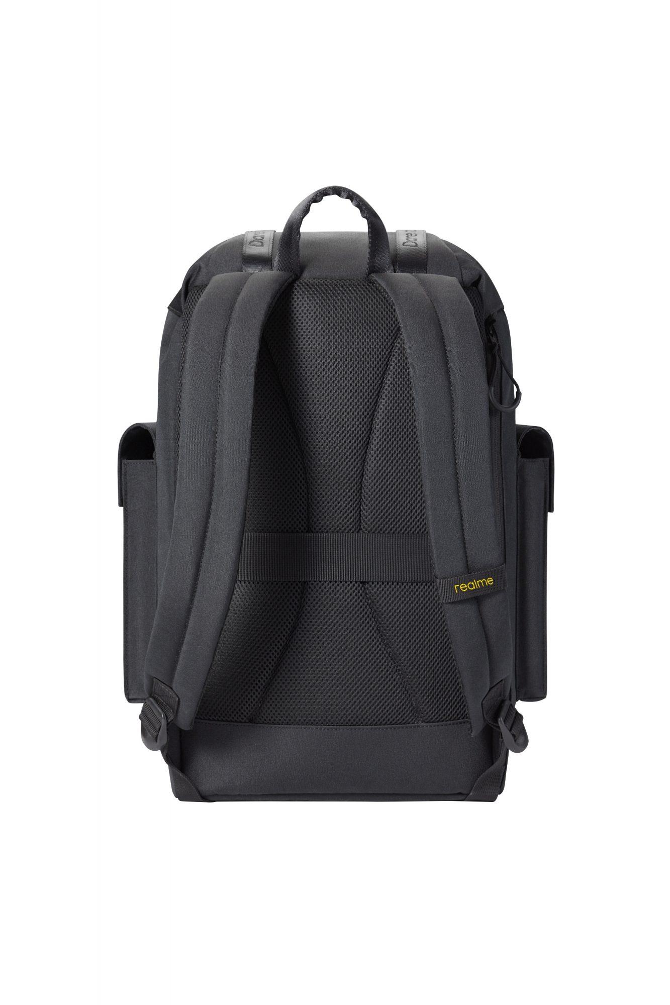 realme Adventure Backpack 3