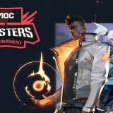 AOC Monitors Launches AOC Masters Tournament for VALORANT