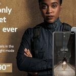 Nokia 2.4 Launched – Pre-Order Exclusively Available on Shopee