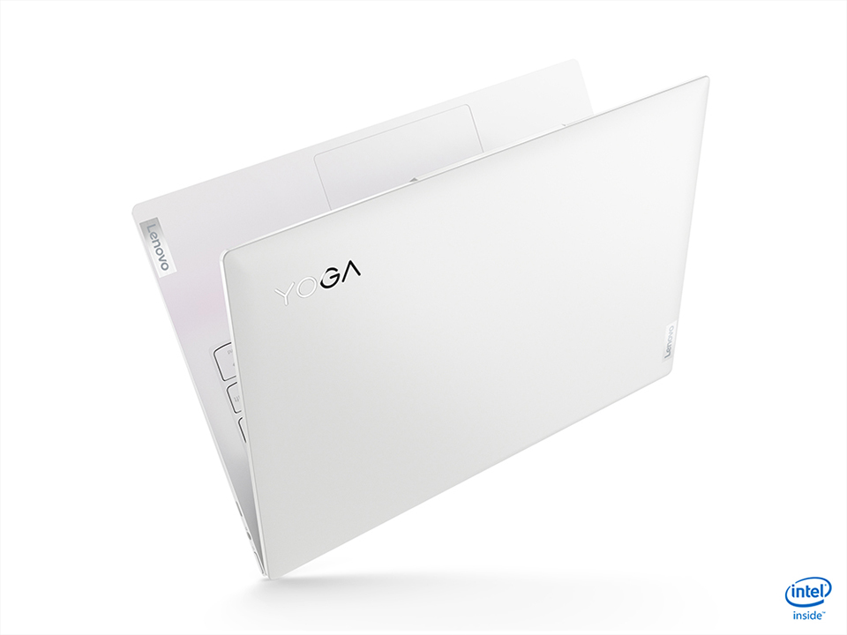 Yoga Slim 7i Carbon 1