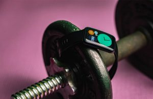 Huawei Watch Fit Review – For the Fitness Enthusiasts