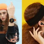 New AIoT Devices, realme Watch S and realme Buds Air Pro, Launched