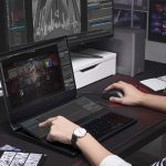 New ROG Zephyrus Duo 15 SE Gaming Laptop Announced