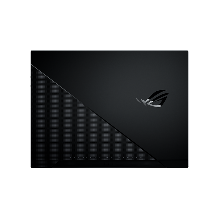 GX551 4