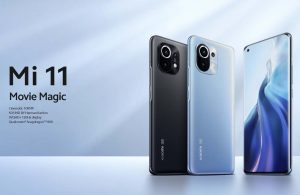 Mi 11 Launched in the Philippines – Here's Everything You Need to Know